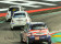 Race 1 ABARTH 170909-1197