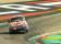Race 1 ABARTH 170909-1251