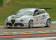 Race 1 ALFA 170909-1384
