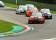 Race 1 ALFA 170909-1413