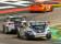 Race 1 ALFA 170909-1470