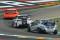 Race 1 ALFA 170909-1531