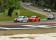 Race 1 ALFA 170909-1561