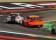 Race 1 ALFA 170909-1568
