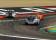 Race 1 ALFA 170909-1569