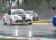 TCR ALFA race 2 - 170910 -  logga-2198