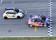 Mugello race 2 -171008 (1 av 1)