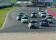 Mugello Söndag 171008 Race 1-3024
