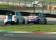 Mugello Söndag 171008 Race 1-3036