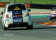Mugello Söndag 171008 Race 1-3059
