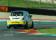 Mugello Söndag 171008 Race 1-3071