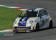 Mugello Söndag 171008 Race 1-3203