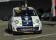 Mugello Söndag 171008 Race 2-3277