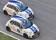 Mugello Söndag 171008 Race 2-3377