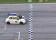 Mugello Söndag 171008 Race 2-3431