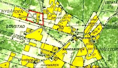 Klicka på bilden för att se kartan större!