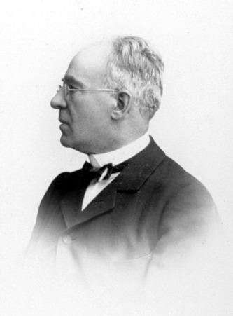 Bild från Västergötlands Museum - bildarkivet/bildnummer: B145164:98