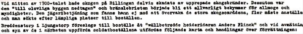 Klicka på texten för att kunna läsa den bättre! Text av Nils Lann i Varnhemsbygden XXXX.