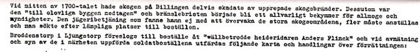 Klicka på texten för att läsa den bättre! av Nils Lann i Varnhemsbygden.