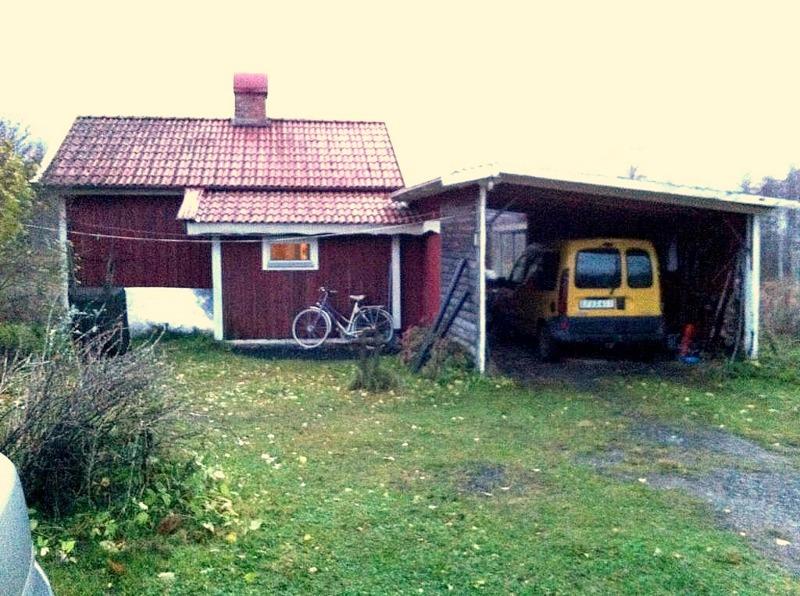 Foto Ulla Karlsson, Uppsala, Altorp och Svaravarebacken, 2013