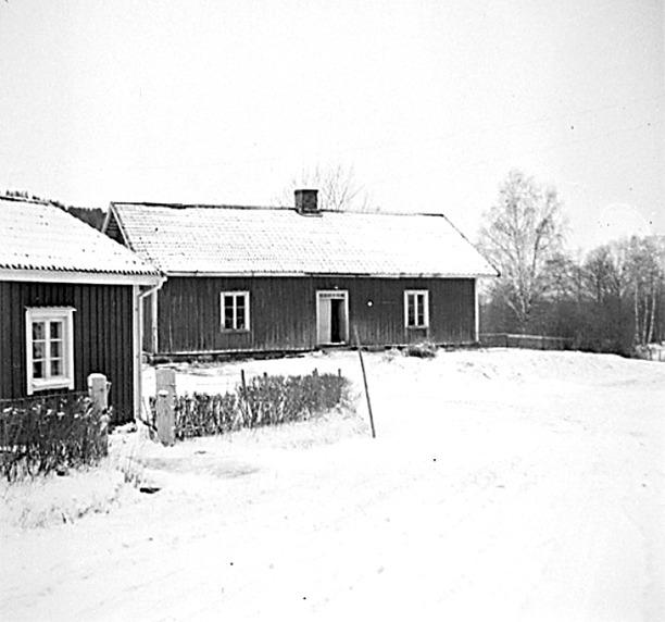 Bild och delvis text Västergötlands Museum - bildarkivet/bildnummer: A145127:3