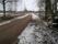 Ljungstorpsvägen fram mot Hålltorp