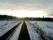 Återresa från Ängaråshöjden mot Hålltorp med sydbillingen i fonden