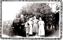 Åkersdal; gruppfoto 1930-talet Familjen Ullberg