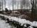 Mitt emot Kämpenstorp låg Jonasa-Lycka - en äng med ladugård som brukades under Hålltorp. Detta är östra hörnet av ägan mot idag Rosenhill.