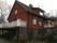 Villa Forsnäs på Pickabackens mark idag - med Billingens sörberg i bakgrunden