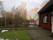 Villa Forsnäs mot norr