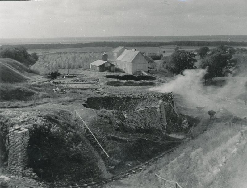 C. 20 Bjällums kalkbruk. Insatt av Kent Friman, 2014-02-26.