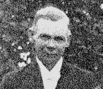 Arvid Pettersson, Hålltorp, 1924