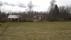Redsvenstorps torpgärde - från vilket Vibonätt avstyckats - med Bäcktorp vid Ljungstorpsvägen