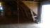 Ljusinsläpp från logintaget på andra våning