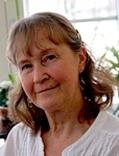 Gudrun Ramviken 2014