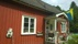 Rosenlunds boningshus idag