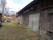 Ladugården har inte tjänat som hus för kreatur sedan 1952