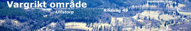 Klicka på bilden och se vargrikt område under 1800-talet på Billingen! Flygbild från Leif Crona, LC-film, med publiceringsrätt från försvarsstaben augusti 2014.
