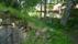 Jordkällaren alldeles vid norra skiftet mot Smedsgårdsskiftet