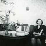 Mor Elin Andersson