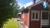 Östersidan renoverad och klar