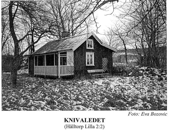 (Bilden från Varnhemsbygden 2007 fotograferad från vägen med Billingen i bakgrunden.) Klicka på bilden om du vill läsa mer!
