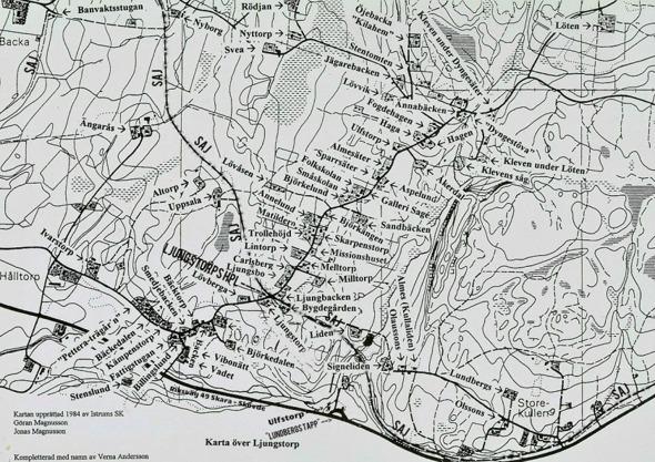 Klicka på kartan för större bild!