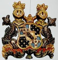 Bild hämtad från - http://sv.wikipedia.org/wiki/Von_Otter