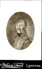 RA; Krigsarkivets porträttsaml