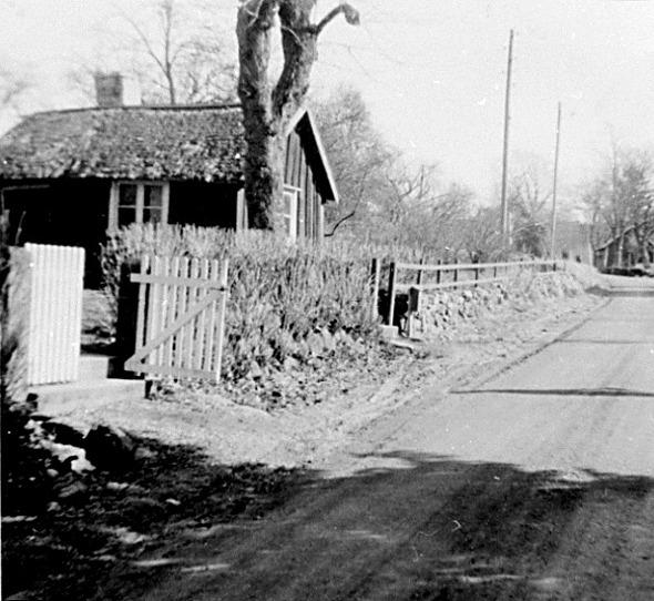 Bild Västergötalands Museum - bildarkivet/bildnummer: A145127:4