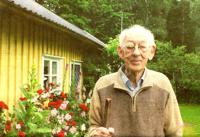 Foto Gösta Karlsson, SKLT, 2015