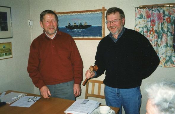 Foto ur föreningens album