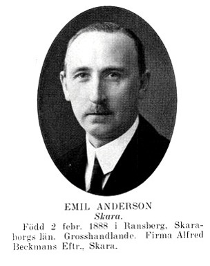 Ur Vem är Vem 1933 - Runeberg.org